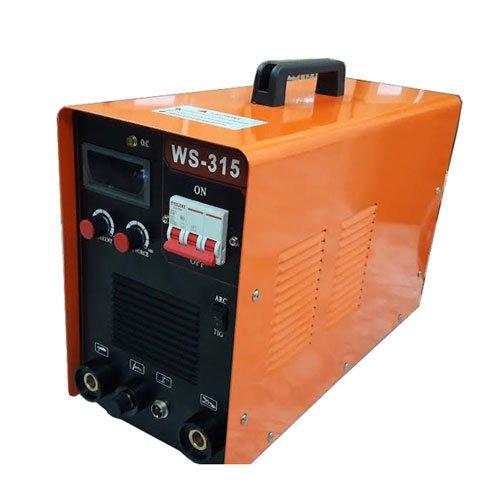 Máy hàn Tig Protech WS-315