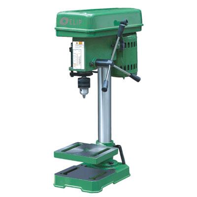 Máy khoan bàn cao cấp Elip E-13-180W-1P