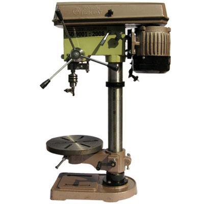Máy khoan bàn Tiến Đạt cao 1m KT-1000 (1HP)