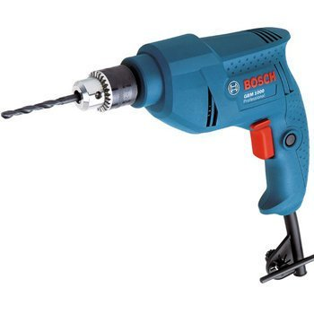 Máy Khoan Bosch GBM 1000 RE 350W