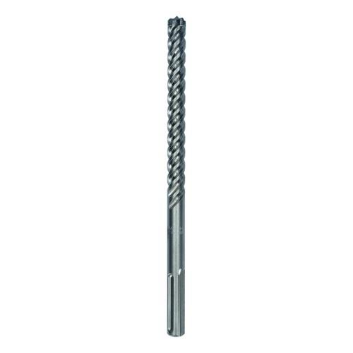Mũi khoan Bosch 2608578645 SDS-max-8X 28 x 200 x 320 mm
