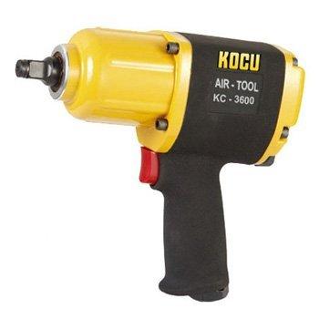 Súng bắn bu-lông Koku KC-3600