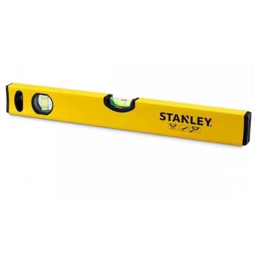 Thước thủy Stanley STHT43105-8 40 Inch/ 100 CM