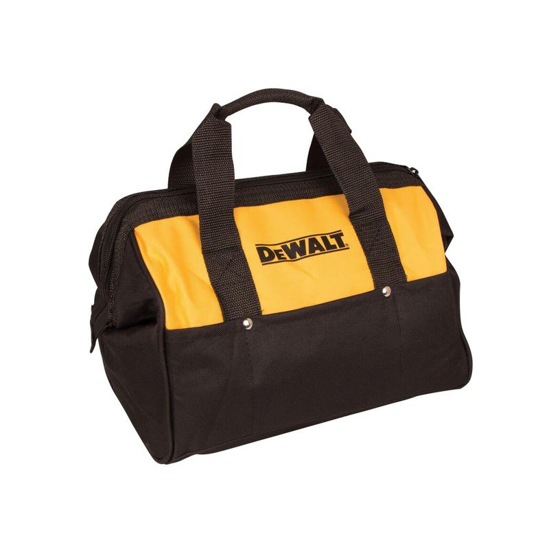 Túi dụng cụ Dewalt 629053-00