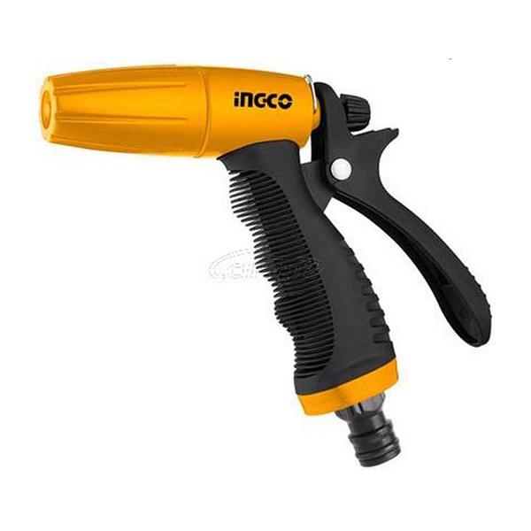 Vòi xịt đa năng Ingco HWSG032
