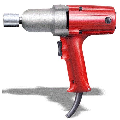 16mm Máy vặn ốc Ken 6416