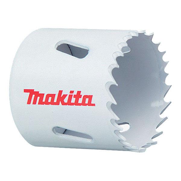 41mm Mũi khoét lỗ đa năng Bi-Metal Makita D-35433