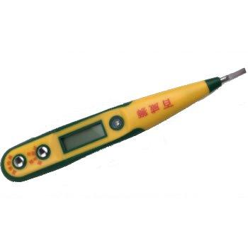 Bút thử điện hiện số BERRYLION DB3088