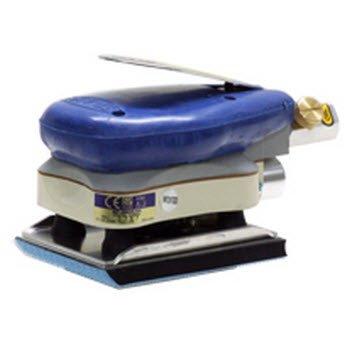 Chà nhám hơi SP-3900A3M SP