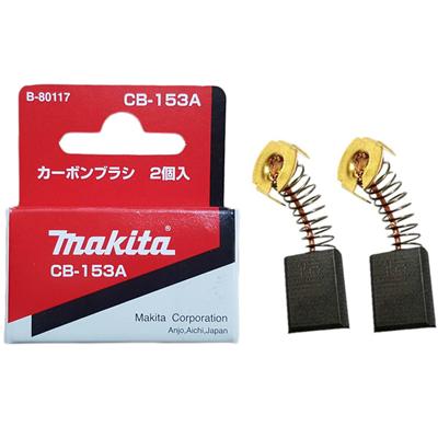 Chổi than Makita CB153A - B-80329