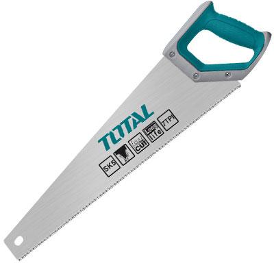 Cưa cắt cành Total THT55186 18'
