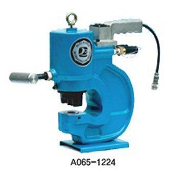 Đầu đột BEST POWER A060-1224
