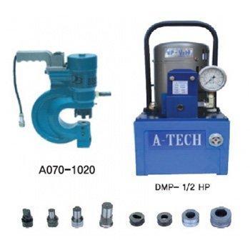 Đầu đột BEST POWER A070-1020
