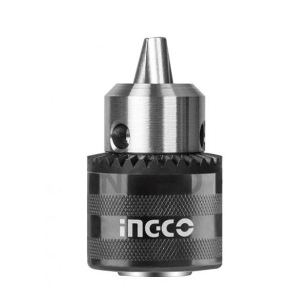Đầu khoan kèm khớp nối 13mm Ingco KC1301.1