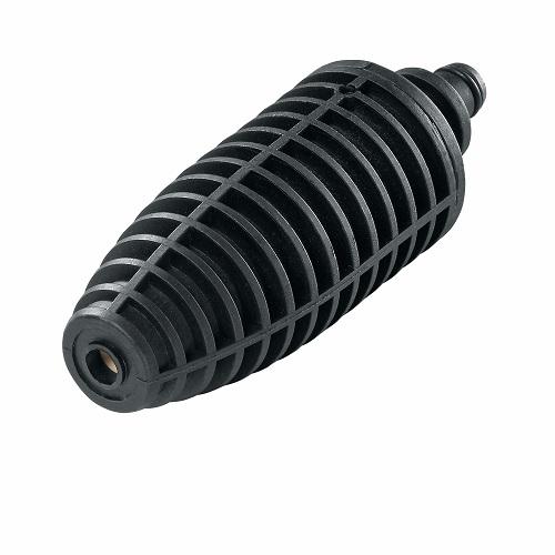Đầu phun xoay Bosch F016800580