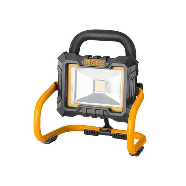 Đèn làm việc dùng pin Lithium Ingco CWLI2002 (20V)
