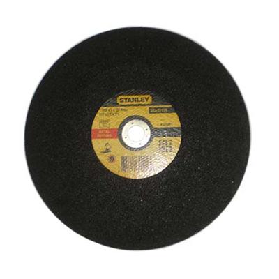 Đĩa cắt kim loại Stanley STA8011R