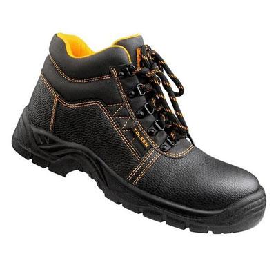 Giày bảo hộ  Tolsen 45352