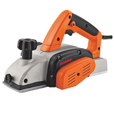 Máy bào gỗ Gomes GB8825 (660W)