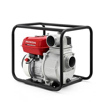 Máy bơm nước Honda WL30XH DR