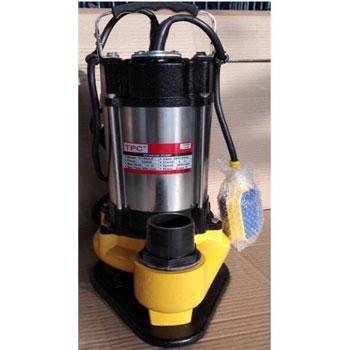 Máy bơm nước ly tâm TPC V1100A-F 1100W