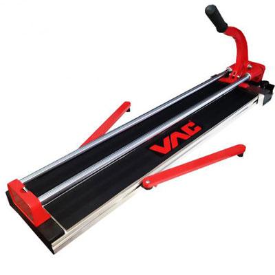 Máy cắt gạch bàn đẩy VAC 1m VAC4102