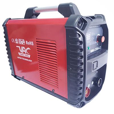 Máy hàn điện tử VAC Mosfet MMA-250A-L3