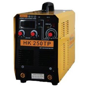 Máy hàn que điện tử Hồng Ký HK 250TP