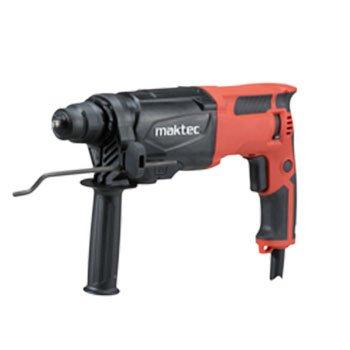 Máy khoan đa năng Maktec MT871
