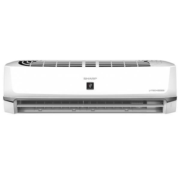 Máy lạnh Inverter 1.5HP Sharp AH-X13WHW