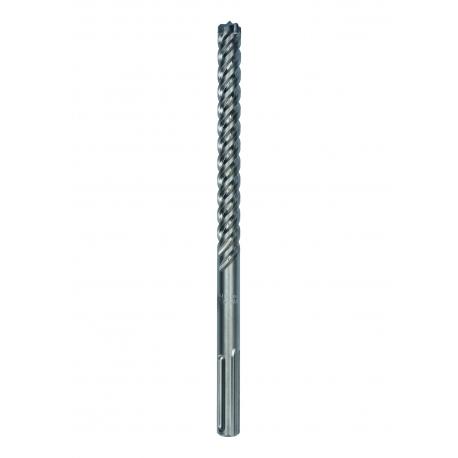 Mũi khoan Bosch 2608578655 SDS-max-8X 32 x 800 x 920 mm