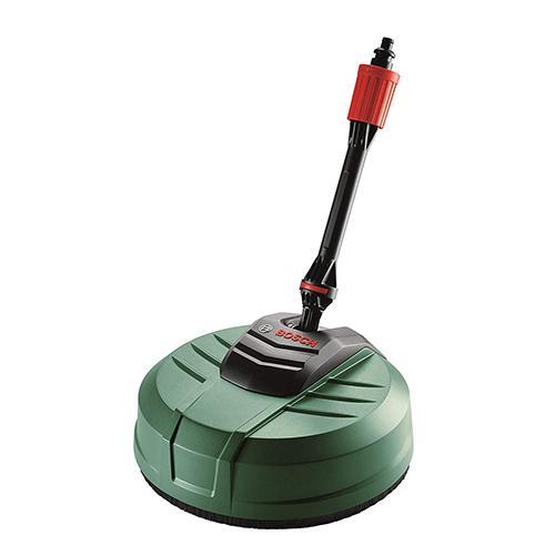 Phụ kiện chà rửa sân Bosch F016800486