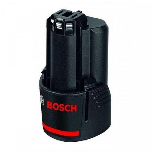 Pin (12V - 1.5Ah LI - ION) Bosch 1600A00F6U