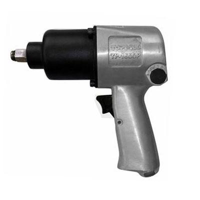 Súng siết bu lông 1/2 inch TOPMAX TP-1600P