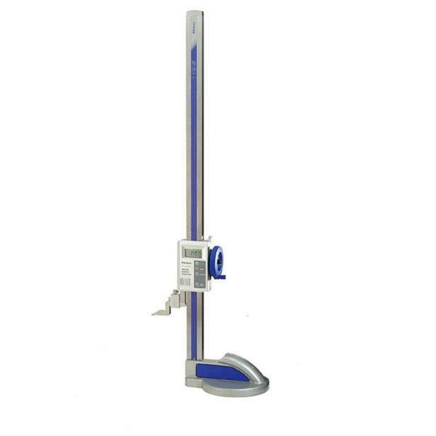 Thước đo cao điện tử Mitutoyo 570-313 (0-450mm / 0.01mm)