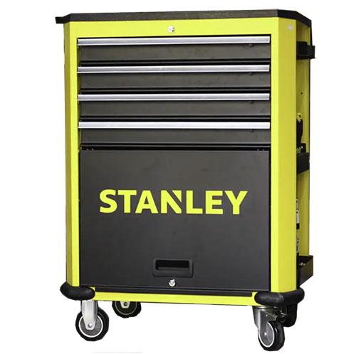 Tủ đựng đồ nghề Stanley STMT99069-8