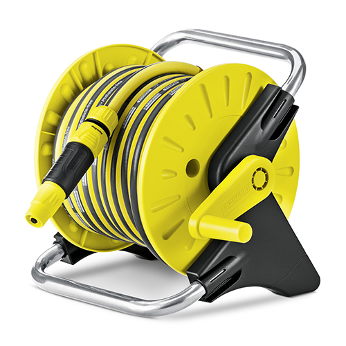 15m Ống dây cấp nước Karcher 2.645-041.0