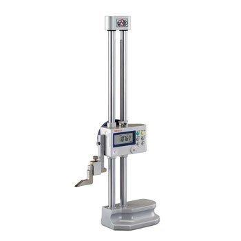 600mm Đồng hồ điện tử đo cao 192-632-10