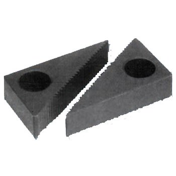 Bước khối Step Blocks Vertex 5114
