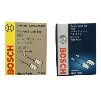 Chổi Than Bosch Dùng Máy 1607014145