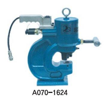 Đầu đột BEST POWER A070-1624