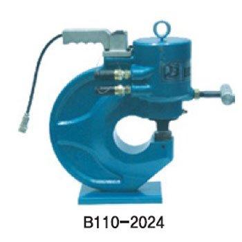Đầu đột BEST POWER B110-2024