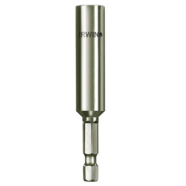 Đầu nối mũi vít 75mm IRWIN 10504378