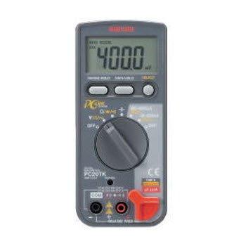 Đồng hồ đo Sanwa PC20TK