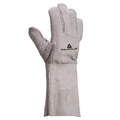 Găng tay da DeltaPlus TC716