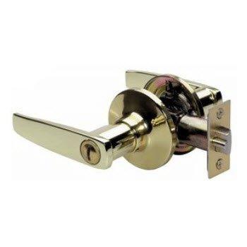 Khóa Tròn Gạt Master Lock SLL 0303
