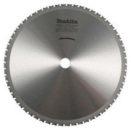 Lưỡi cắt kim loại Makita A-87242 305x25.4x60