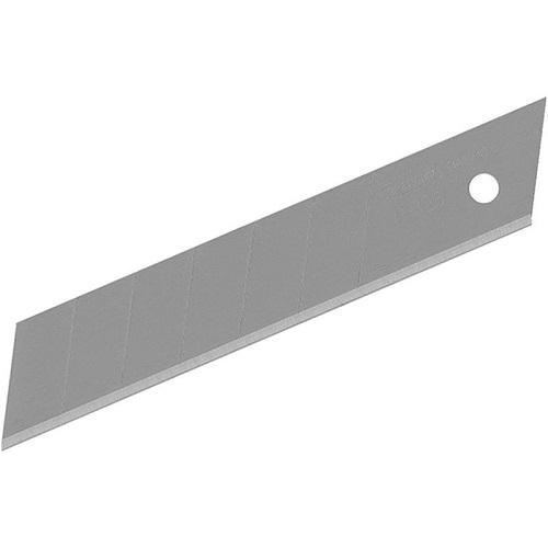 Lưỡi dao rọc cáp thẳng Stanley 0-11-325