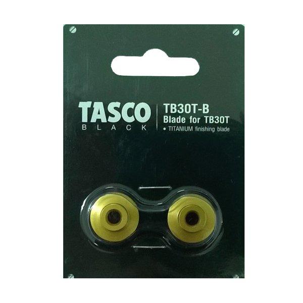 Lưỡi dao thay thế Tasco TB30T-B