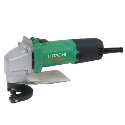 Máy cắt tôn Hitachi CE16SA